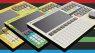 Polyend Tracker: Standalone Audio Workstation mit Sampler - jetzt auch als AE!