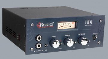 Radial Engineering HDI