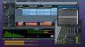 Magix Samplitude Pro X4 Suite inkl. Steinberg SpectraLayers 6 für 149 Euro