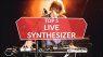 Top 5 - Live-Synthesizer für die Bühne 2020