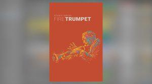 8Dio Studio Fire Trumpet