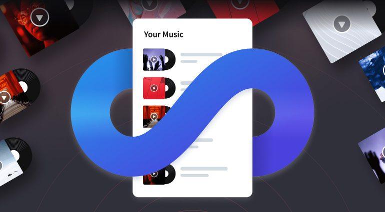 BandLab Albums: ohne Kosten Musik und Alben professionell verkaufen