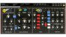 Ctrlr Patch Saver Behringer Model D
