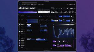 iZotope präsentiert Stutter Edit 2 und Creative Suite 2