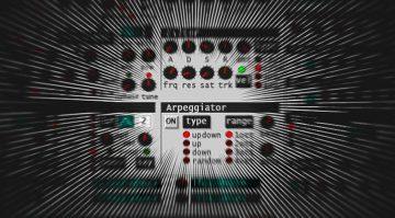 kvr One Synth Challenge: einen kompletten Song mit nur einem Synthesizer erstellen