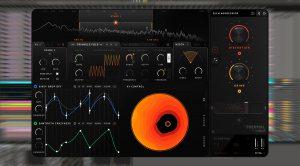 Output Thermal: Modulationsmonster im Distortion-Effekt-Plug-in