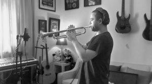 Pianobook Trumpetuba