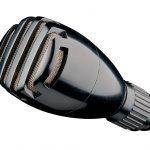 MD 2 Mikrofon von Labor W