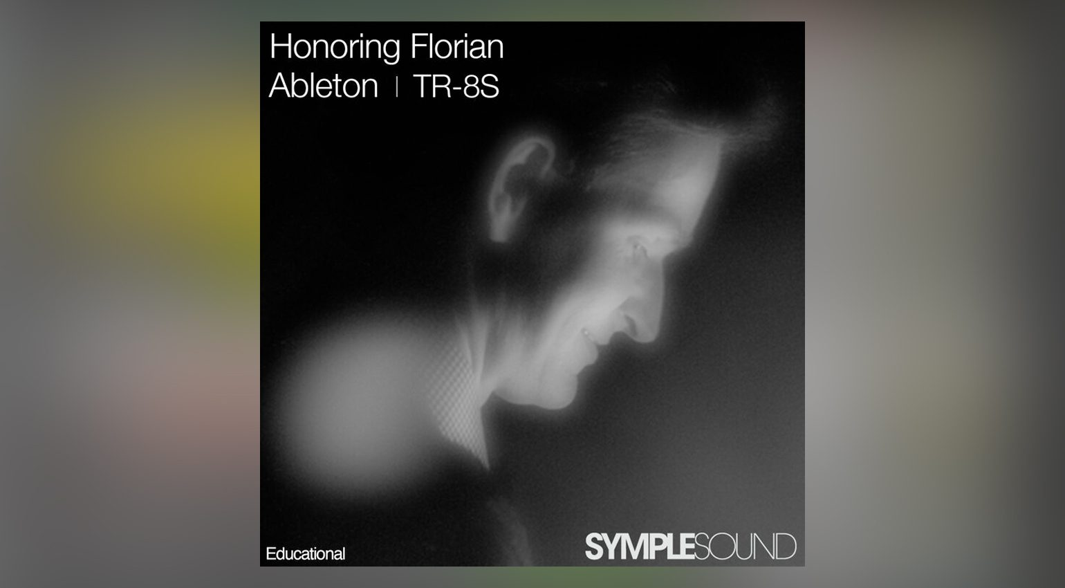 SympleSound Honoring Florian
