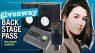 Thomann.de Gewinnspiel: Backstage Pass mit Podcast Giveaway!