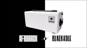 blackhole-cases Afrorack