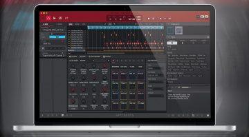 Kostenlos: Akai Professional verschenkt MPC Beats DAW für Beat Maker