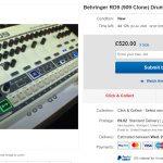 behringer-rd9-ebay