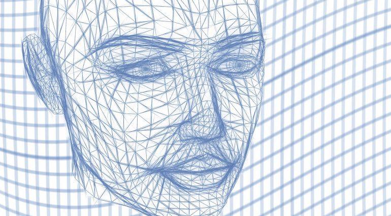 Microsoft DeepSinger: KI lernt mehrsprachigen Gesang im Internet