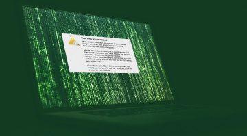 Achtung: macOS Schadsoftware in Ableton Live und MixedInKey gefunden!