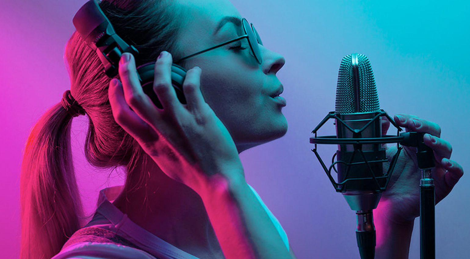 Function Loops Free Vocal Samples