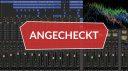 Harrison Mixbus 6 Angecheckt Teaser