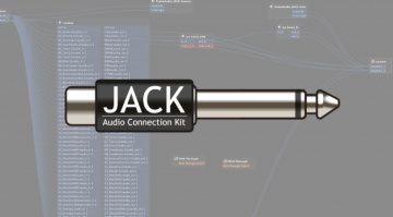 JACK Audio Connection Kit How To Anleitung Gearnews Teaser