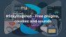 Kostenlos: Loopcloud verschenkt Plug-ins von Pulsar Audio, Baby Audio und W.A. Production