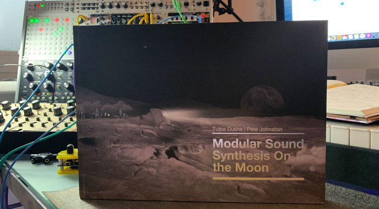 moon-bookcover