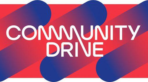 Native Instruments verschenkt Community Drive Samples und hofft auf eure Spenden