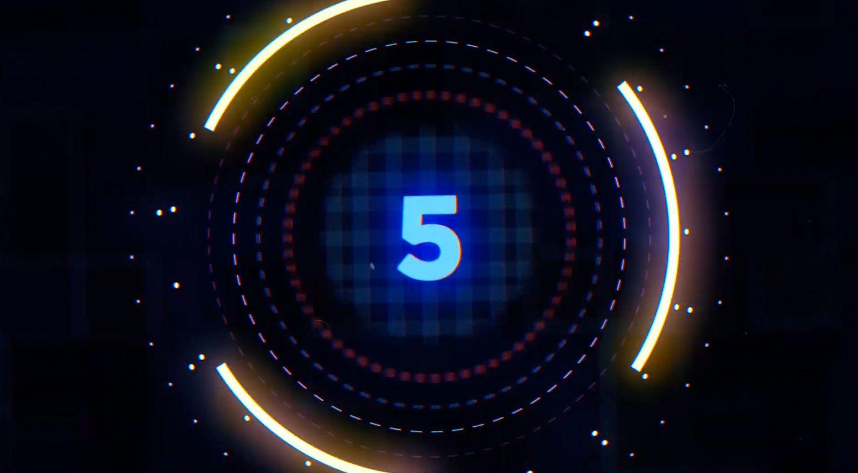 PreSonus: Studio One 5 und Atom SQ Controller im Anmarsch!