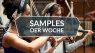 Samples der Woche: ALT Piano, Symphonic Motions, VaporDrums und mehr