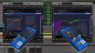 TC Electronic veröffentlicht Midas Heritage 3000 Native Plug-ins