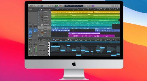 """Apple MacBook Pro 16"""" mit ARM kommt 2021 - iMac und Mac Pro erst 2022"""