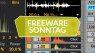 Freeware Sonntag: Spectral Attractors, Healing Lite und A1TriggerGate