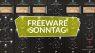 Freeware Sonntag: LOADED, Modern Deluxe und Mini Ringo