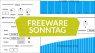 Freeware Sonntag: Subdivine Lite, Speedrum Lite und CollidingCombSynth