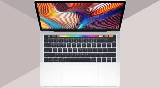 """Apple MacBook """"ARM"""": günstiger und schneller denn je?"""