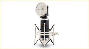 Marantz MPM-2000 für 99 Euro