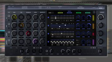 stw-audio Reflex-Pro-X: Multi-Delay Plug-in mit erweiterten Modulationen