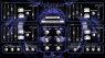 Syntheway Spherator: ein 4-Operator FM Synthesizer Plug-in für unter 40 Euro
