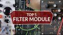 Filter Module Top 5