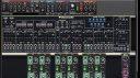 Cherry Audio Voltage Modular Polymode