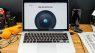 Das iPad statt Mac oder PC als DJ-System?