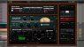 Deal: Soundtoys Effects Rack im Sonderangebot für nur 89 Euro!