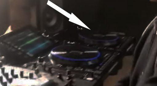 Kommt ein neuer Denon DJ Player/Controller?