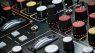 GOLY PG Master EQ und Stereo Dynamic Shelving EQ