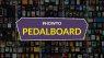 Howto Pedalboard Effekte Teaser Teil 2