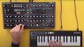 Novation Peak Sounddesign