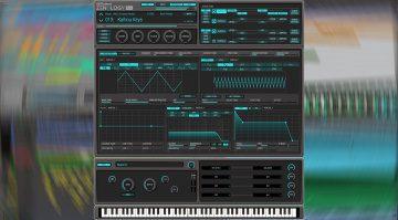 Roland veröffentlicht ZENOLOGY Pro und zenbeats 2.0 für die Cloud