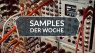 Samples der Woche: High Score, Trailer Xpressions 3, Hotpot EP1