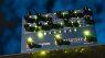 Strymon NightSky Reverb Synth Effekt PEdal Teaser