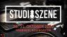 Studioszene 2020 am 30. und 31. Oktober im Mannheimer Rosengarten