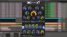 2B Played Clipped XT: Ein günstiges und kreatives Distortion und Clipping Plug-in