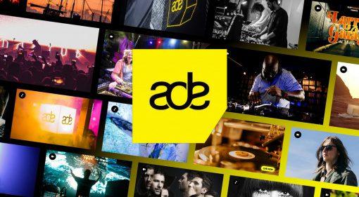 Kostenlos: ADE 2020 findet statt - als Online Edition